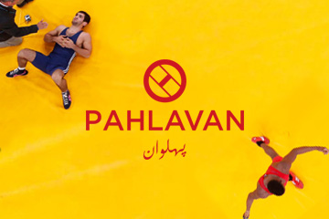 Pahlavan-Movie