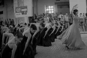 Enrique-Iglesias---Bailando
