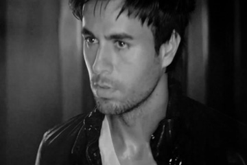 Enrique-Iglesias---Tonight