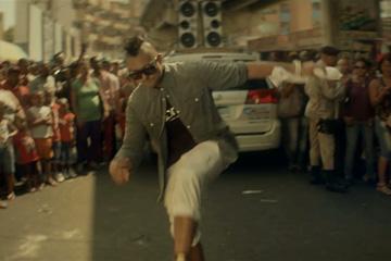 Bailando-Sean-Paul