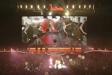 Enrique-Iglesias---Bailando---Grammys