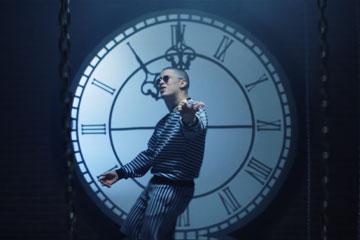 El-Bano - Enrique Iglesias ft Bad Bunny